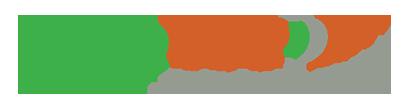 Greenbrier Technologies
