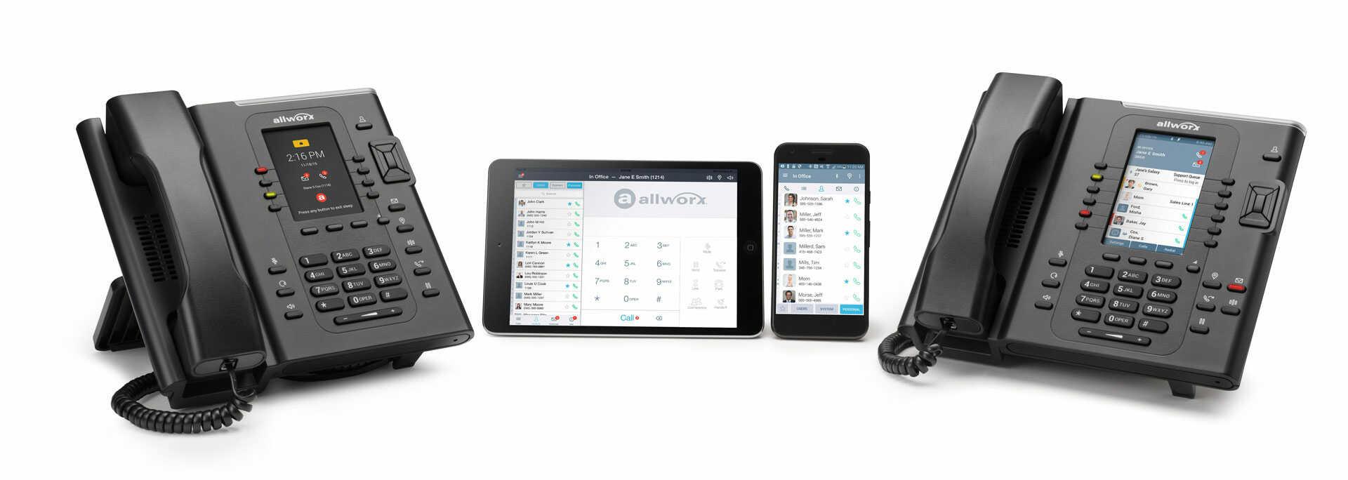 allworx-phones-new_optimized